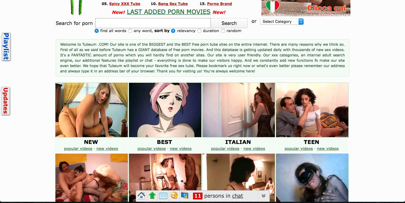 free safe porn tubes