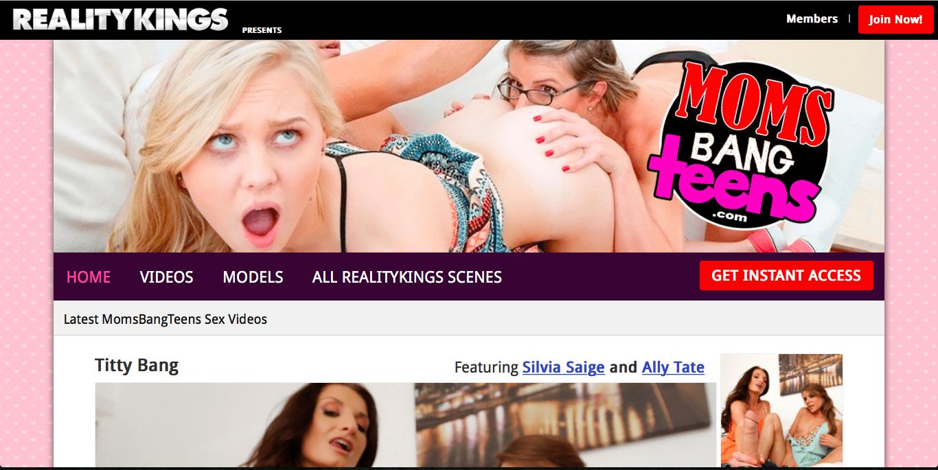 best and safest porn sites