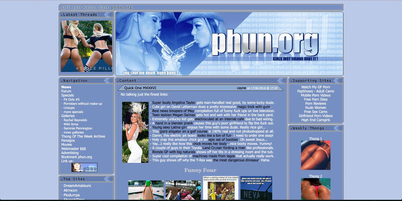 Al Rincon Porno phun - the safe porn