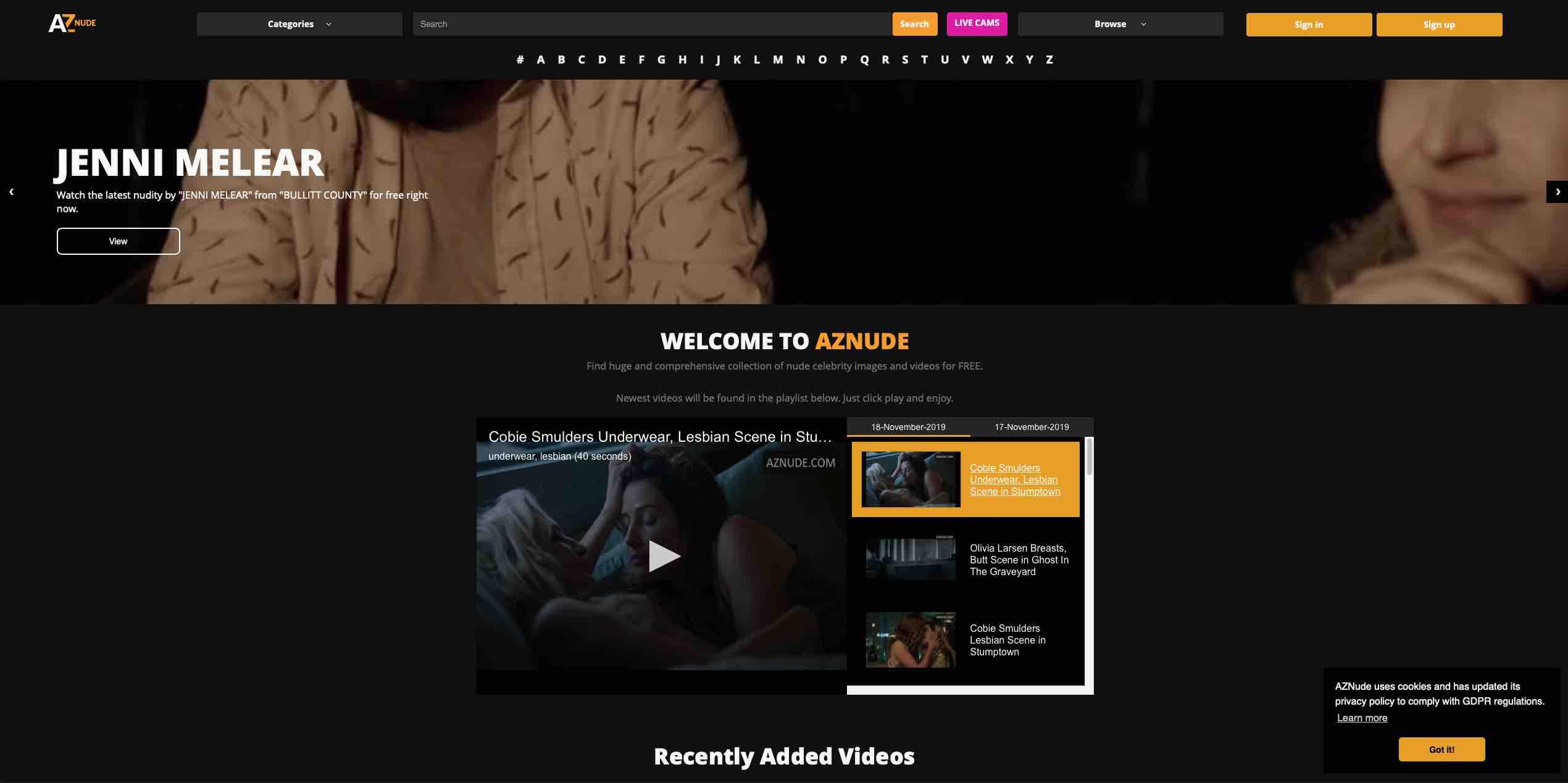 Abortion Fetish Porn aznude - the safe porn